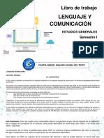 Libro de Trabajo_Unidad 04.pdf