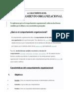 10 caracteristicas del comportamiento organizacional.docx