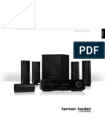 manual-346906-harman-kardon-bds-700