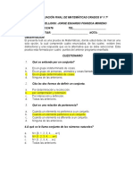 EVALUACIONES GRADO 6 A 11 BACHILLER 2.docx