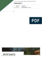 Autoevaluacion - Escenario 7_ SEGUNDO BLOQUE-CIENCIAS BASICAS_MATEMATICAS-[GRUPO11]