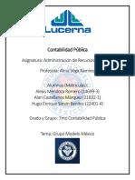 Grupo Modelo.pdf