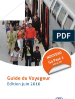 guidevoyageur_fr_juin2010