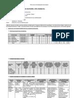 IESJBJ-Informe del DOCENTE de la semana de reflexión.docx