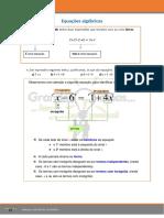 Noção de Equação.pdf