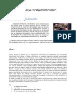 MIGUEL ANGEL HURTADO FLORES - Primera Practica Califica Física I