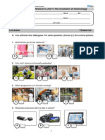 Swoosh_9_ano_Test_2.pdf