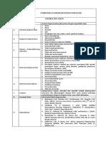 001. PAK Appendisitis akut.docx