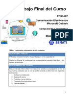 PCIC-107_TRABAJOFINAL
