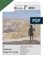 968.pdf