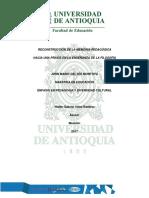 PD01114_johndelríomontoya.pdf