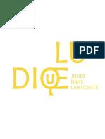 Ludique_Jouer_dans_lAntiquite_Catalogue.pdf
