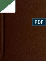 (Teach Yourself Books) David Parlett - Teach Yourself Card Games-NTC Publishing Group (1994).pdf