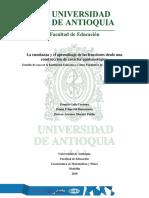 CalleDaniela_2016_Enseñanza_Aprendizaje_Fracciones