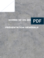 Norme-NF-206-CN (1).pdf