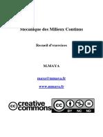 Exercices de MMC.pdf