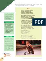 s7-texto-interdisciplinario-comunicacion.pdf