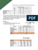 371008082-Problema-Lab-Pc3-Gourchet.xlsx