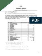 Copie de TP_MsProject_VF 2.docx