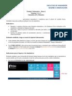 TrabajoColaborativo_2020_FI (1)