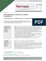 7 Crisis-hipertensivas.-Urgencias-emergencias-y-pseudocrisis.pdf