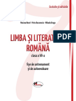 FISE DE LUCRU VII ARAMIS M. NOREL.pdf