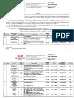 Opriri_avarii.pdf