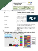 GUIA-CLASE-ETICA.201Y204.FINAL.IPERIODO.docx