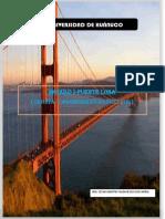 DISEÑO DE PUENTE LOSA-MODULO I.pdf