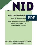 INVESTIGACIÓN DOCUMENTAL.docx