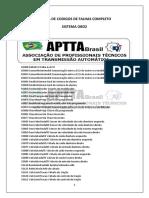 tabela-de-codigos-OBD2.pdf