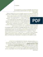 Curso de Derecho Financiero y Tributario - Villegas Parte 2-2