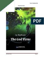 THE GOD VIRUS 100-150.pdf