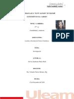 TAREA 4 LECTURA Y ESCRITURA DE TEXTOS CIENTIFICOS.pdf