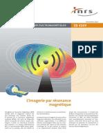 ed4209.pdf