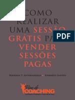 Viva de Coaching Sessao.pdf