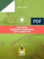 ARQUIVO_ASSUNTO_2