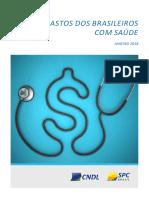 Análise-Gastos-com-Saúde.pdf