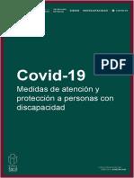 Covid-19_medidas_proteccion_PCD_Lectura-facil