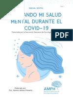 como cuidar salud mental - covid19.pdf