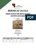 MC_SISTEMA ANTICAIDAS.pdf