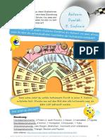 Dvorakorchesterdetektive234.pdf