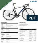 bicicleta-giant-src-2-aro-700-black-2020