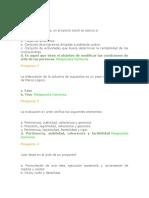 PARCIAL 1.3.docx