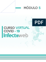 MÓDULO 5 DIAGNÓSTICO CONFIRMATORIO DE SARS-CoV2_COVID-19.pdf