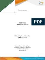 Unidad 1 - Fase 0 - Proceso de exportación.pdf