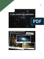 1. Organizacao_universo