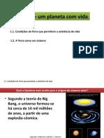 5. Terra um planeta com Vida.pptx