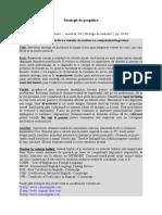 Strategii de pregatire individuala.docx