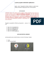 Resurse utile.docx